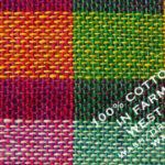 gumcha-label-design-w-pict-842-315