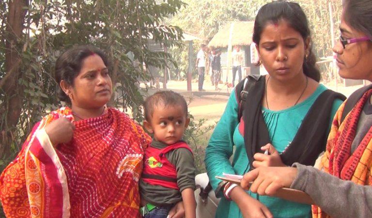 polio kid2