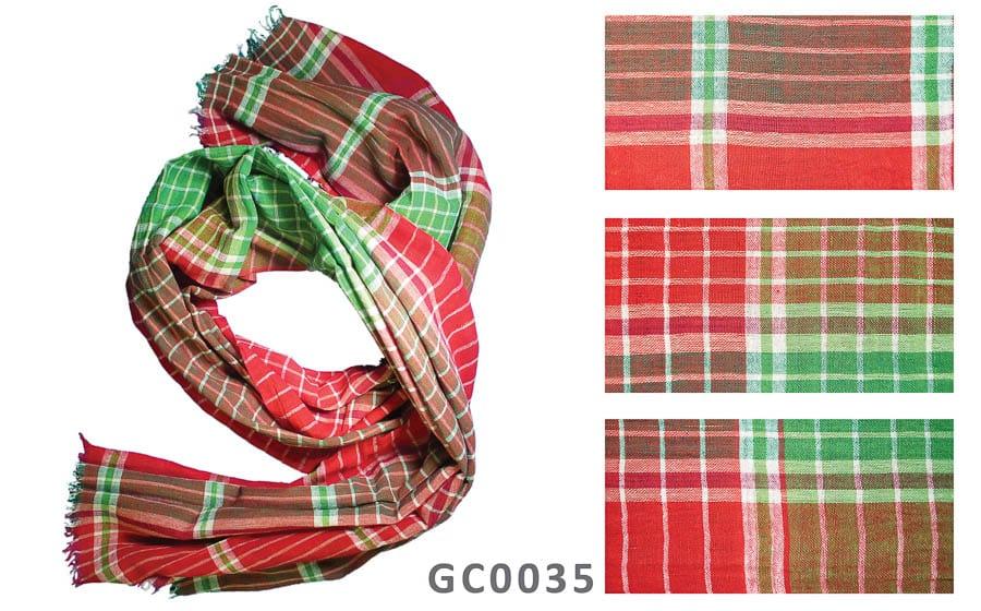 900-GC-0035