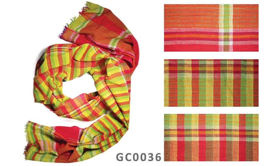 900-GC-0036
