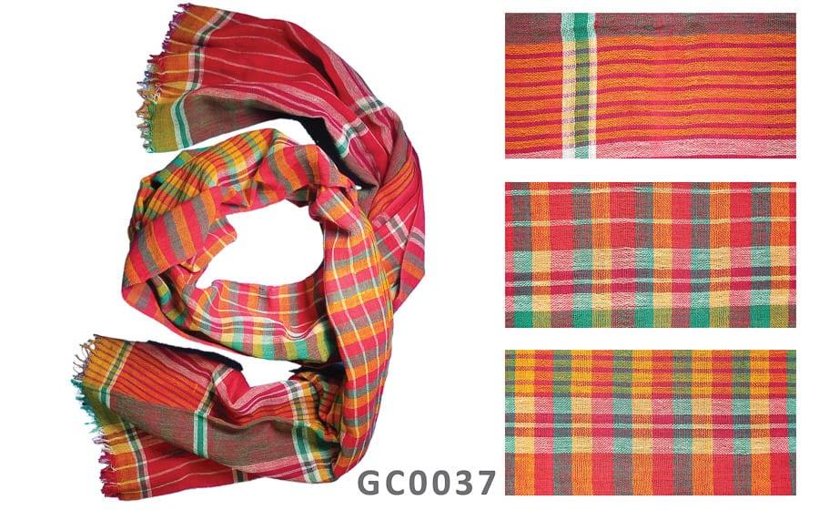 900-GC-0037