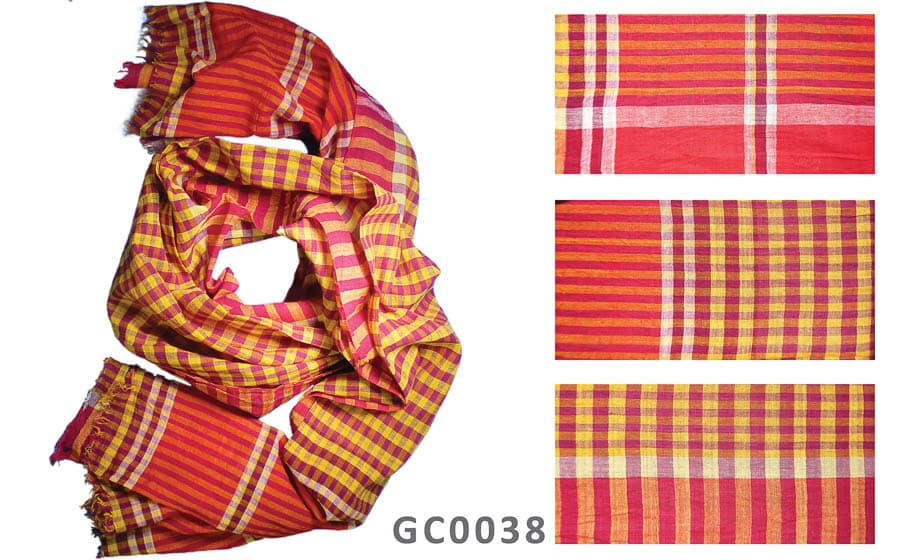 900-GC-0038