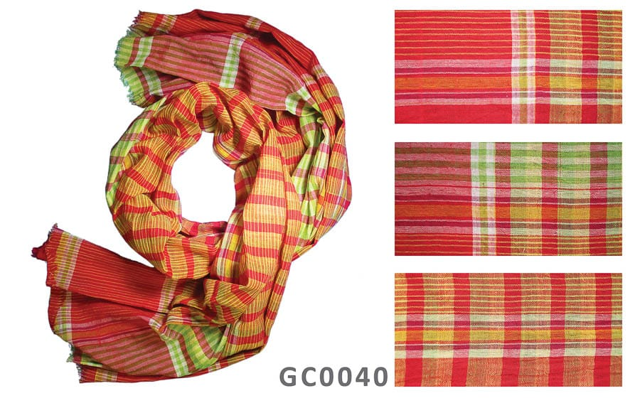 900-GC-0040