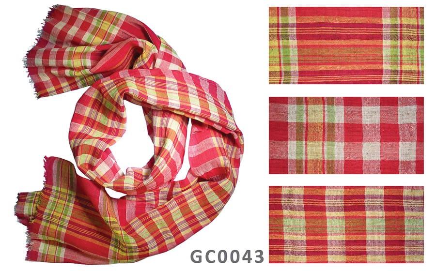 900-GC-0043