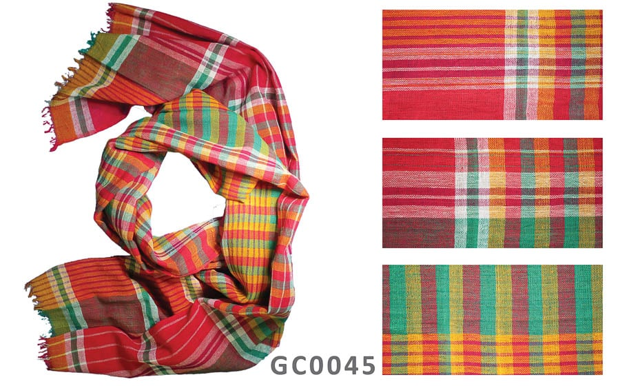 900-GC-0045