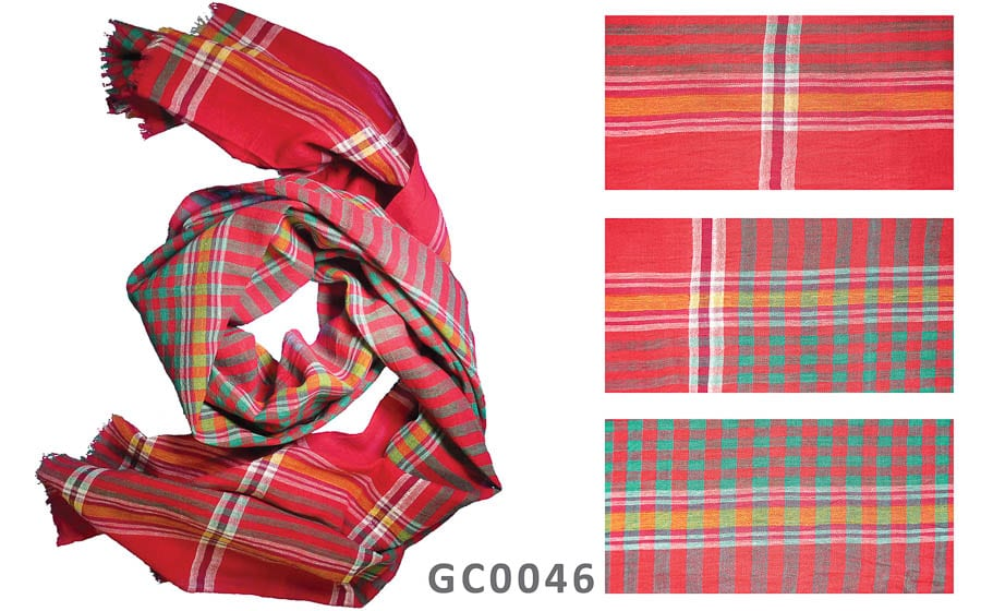 900-GC-0046
