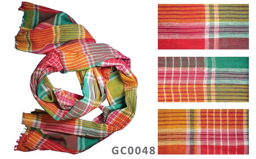 900-GC-0048