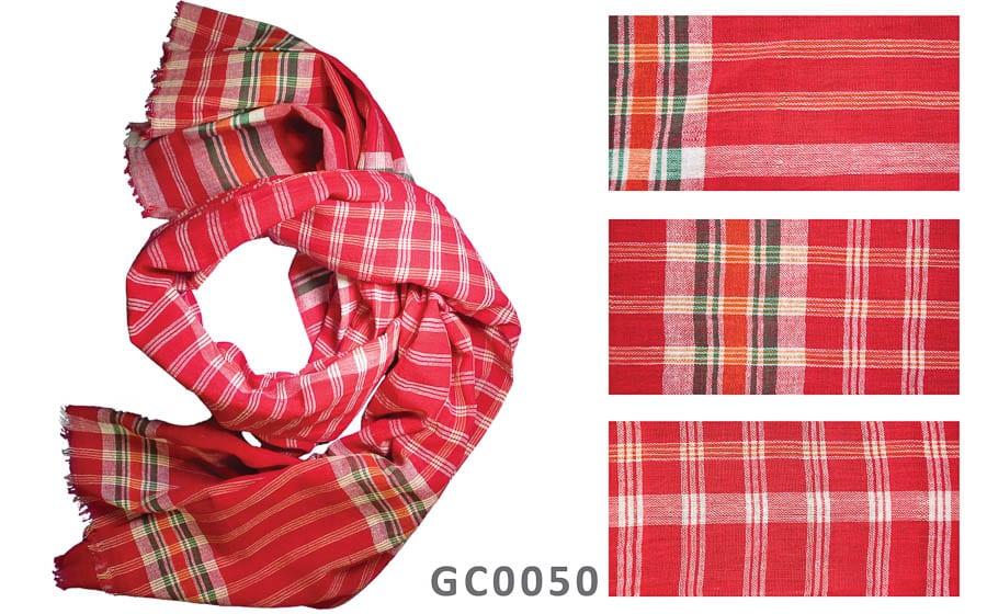 900-GC-0050