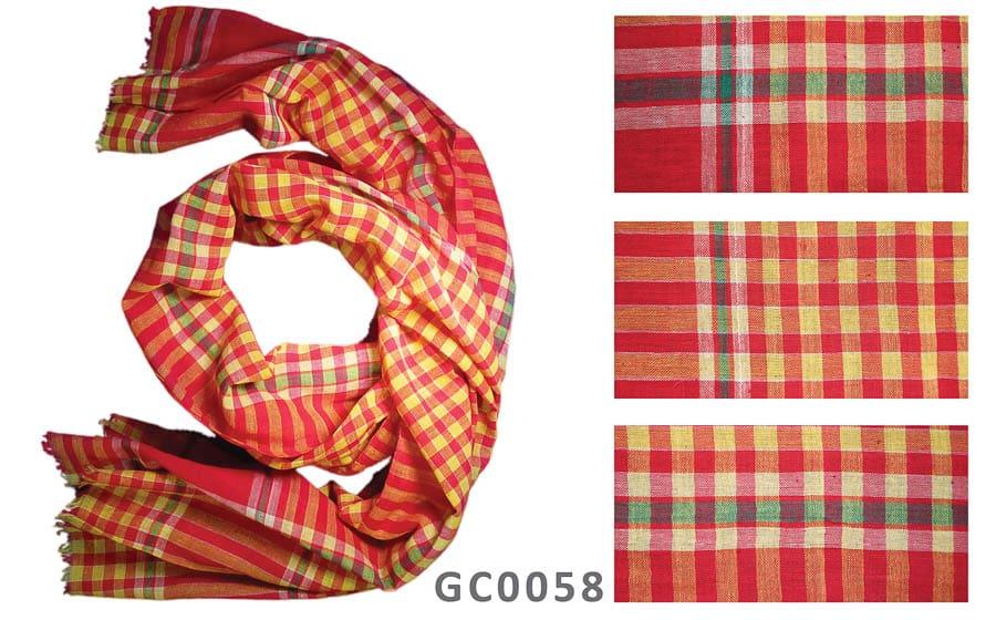 900-GC-0058