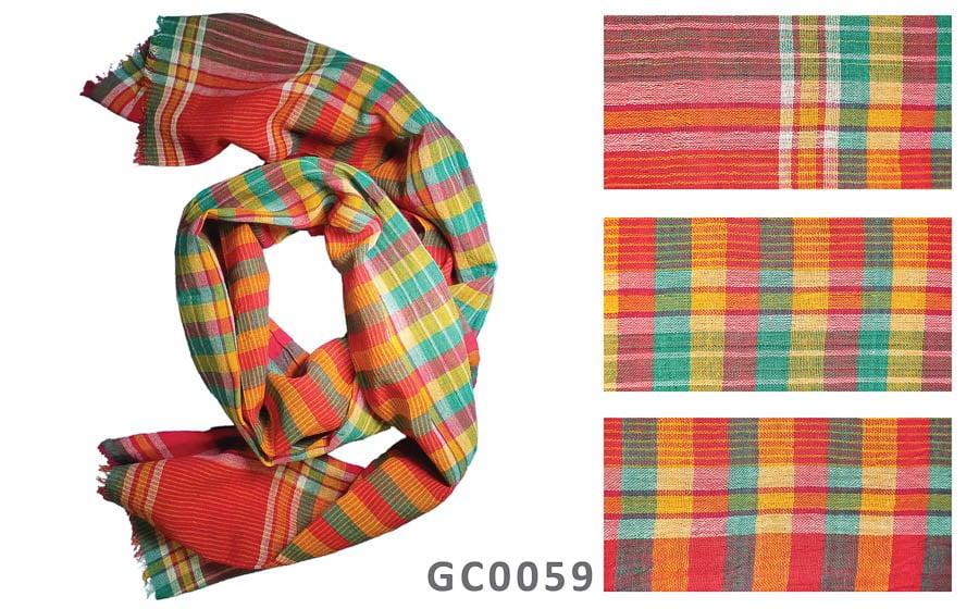 900-GC-0059
