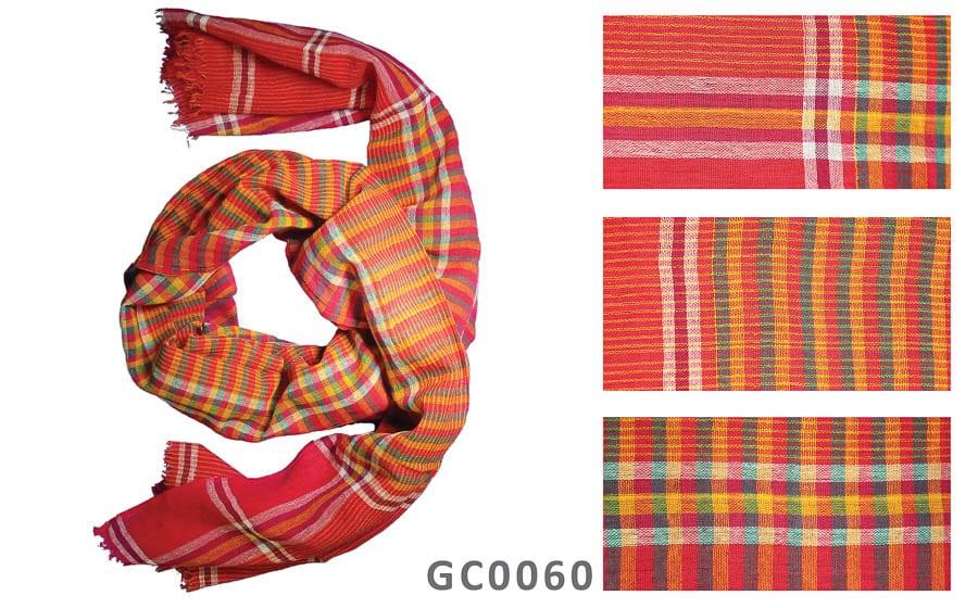 900-GC-0060
