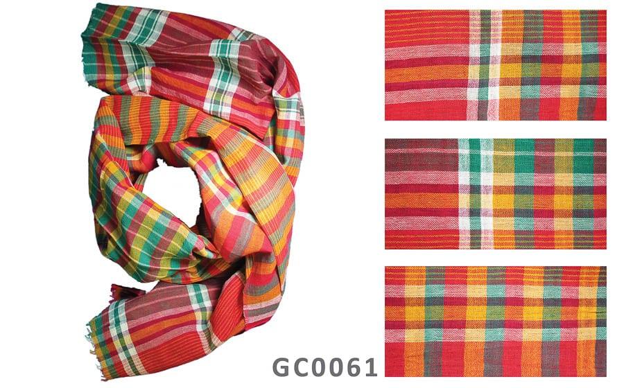900-GC-0061
