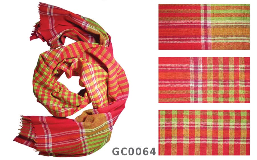 900-GC-0064