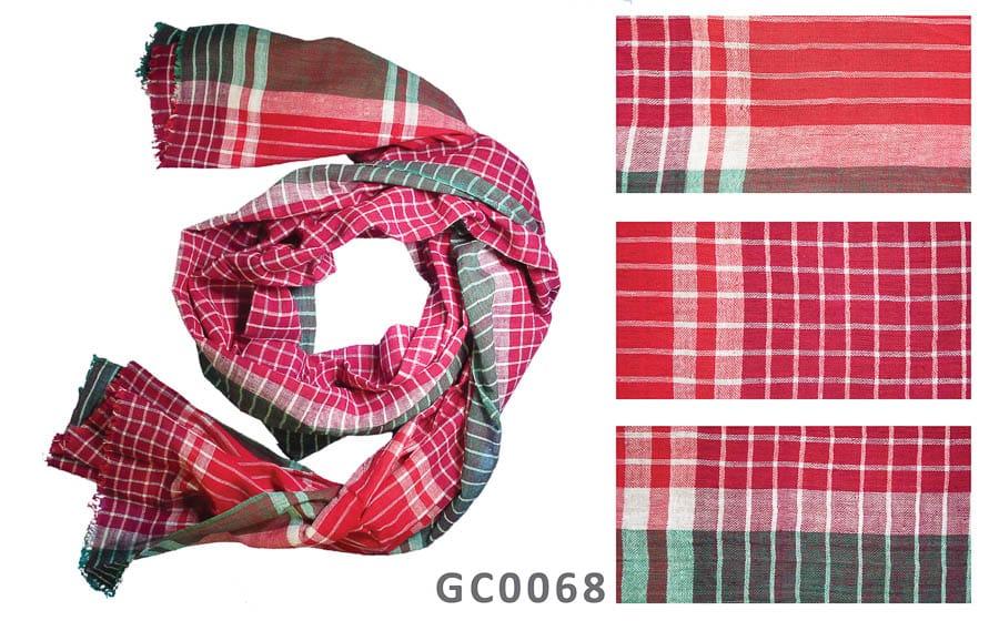 900-GC-0068
