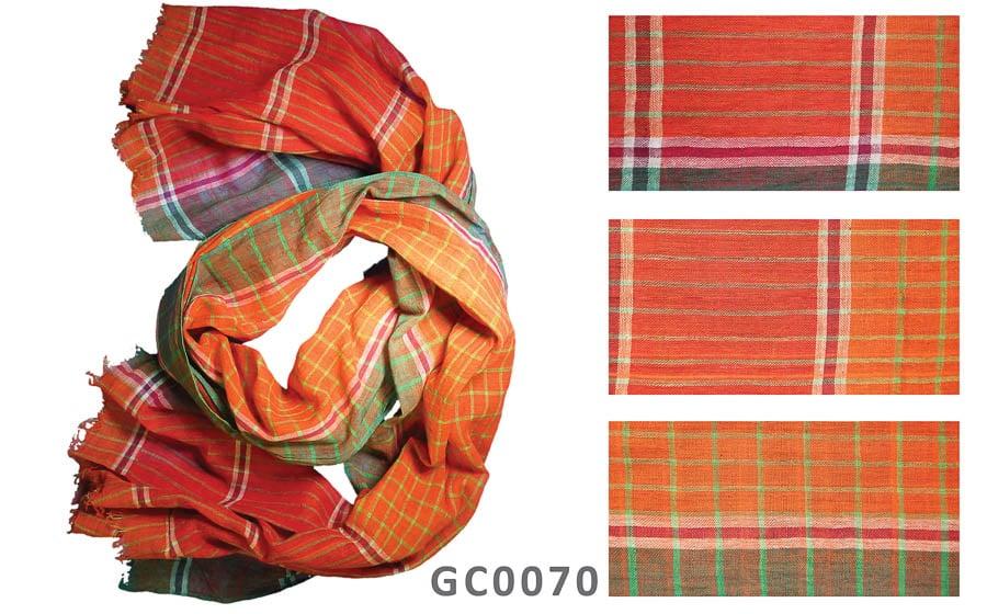 900-GC-0070