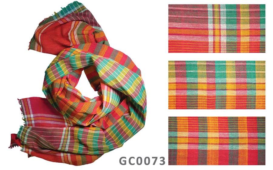 900-GC-0073
