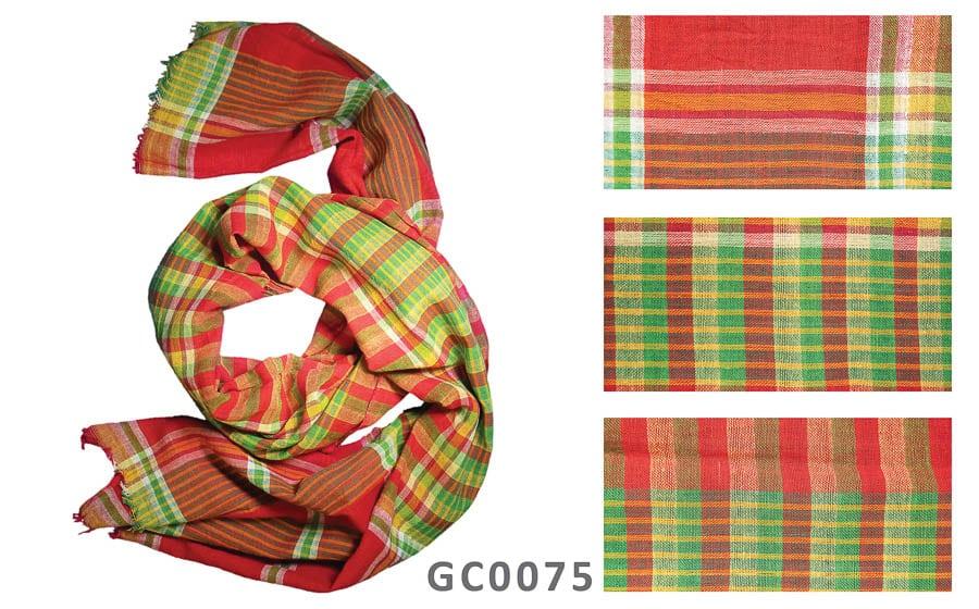 900-GC-0075