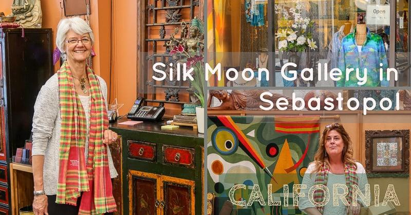 Silkmoon-3