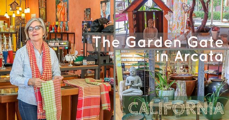 gardengate-5