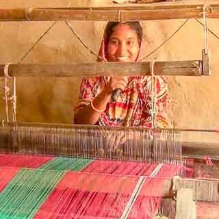 weavers 320w-comp=17-2